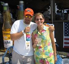 boat_drinks_bacchanal_0039