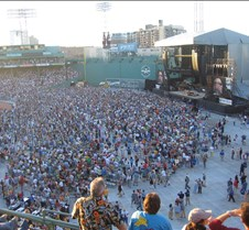 buffett_boston_0075