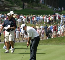 37th Ryder Cup_032