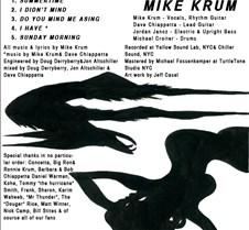 mike krum 003[1]