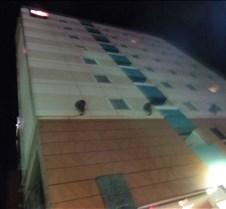 b Roppongi Hotel