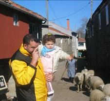 febrero2006 002