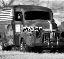 IMG_0371-2 1960's car BW