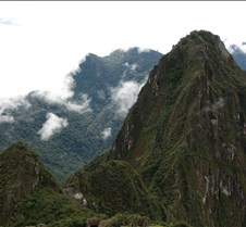 Peru 380