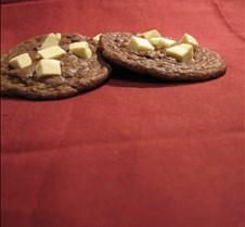 Cookies 061