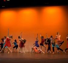 Orchesis Dance Motif 2009 Orchesis Dance Motif 2009