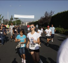 Mayors Run 5 20 12 (383)
