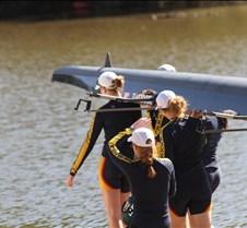 Navy Day 2012 19