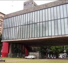Museu de Arte de São Paulo (1)