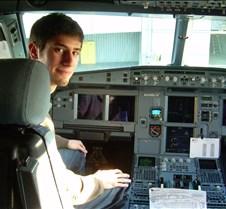 Josh in Cockpit (1)