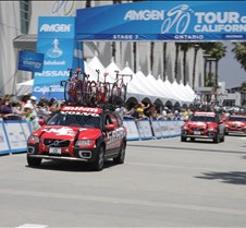 AMGEN TOUR OF CA 2012 1 (52)