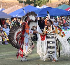 San Manuel Pow Wow 10 11 2009 1 (353)