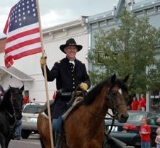 horsebackflag3