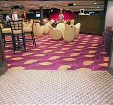 Spinnaker Lounge