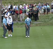 37th Ryder Cup_078