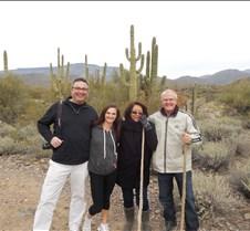 Scottsdale, Arizona 054