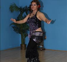 Oasis Dance 9 25 2011 RT (189)