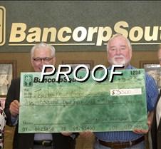 031413_BankCorp-Challenge