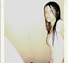 Jessica-fd0014