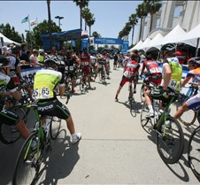 AMGEN TOUR OF CA 2012 (92)