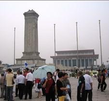 TiananmenSquareBeijing15
