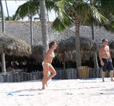 Mas volleyball
