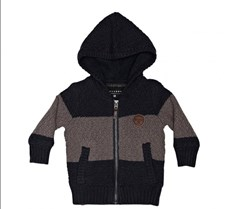 "Salty Liquid Surf Brands There is a wide range of such baby and toddler clothes that come under the <a href=""http://saltyliquid.com.au"">salty liquid surf brands</a> and that are quite reasonable. You can look into more such brands and clothes and get discounts on them as well."