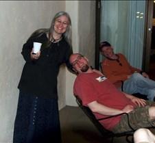 HotelBlotto2011_141