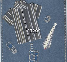Stripey_folded_shirt