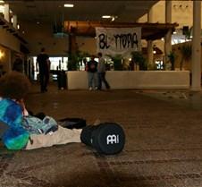 HotelBlotto2011_172