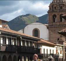 Peru 438