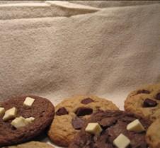 Cookies 087