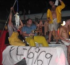 FantasyFest2007_234