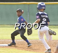 072114_Baseball(Ark Vs Va)05