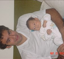 Bruno & Family 013