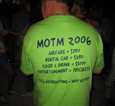 MOTM_2006-323