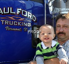 Ford Family - 2011 (31)