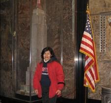 NYC_Trip_2010_032