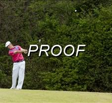 042213_C-USA-golf03
