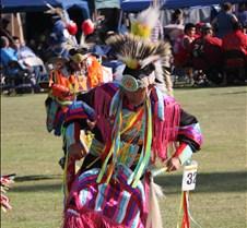San Manuel Pow Wow 10 10 2009 b (224)
