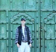 Peru_2011_035