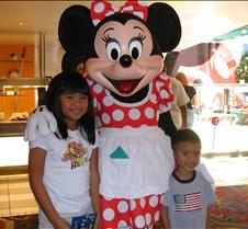 MGM-Disney-Studios022