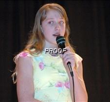 Katie Boyce2
