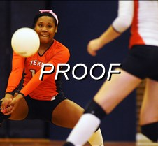 100913_Texas_Volley