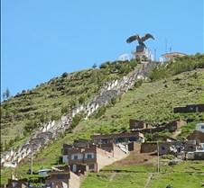 Peru_2011_033