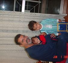 Bruno & Family 094