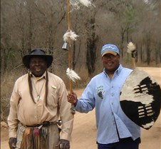 Ivory Lodge & Safari Pictures0165