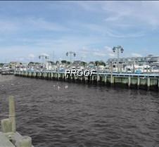 Long Beach Island [01091106]
