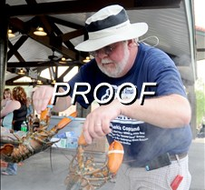 HS-LobsterParty4-19