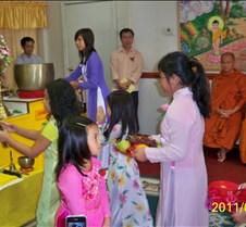 2011 Vu Lan PL va PH 080